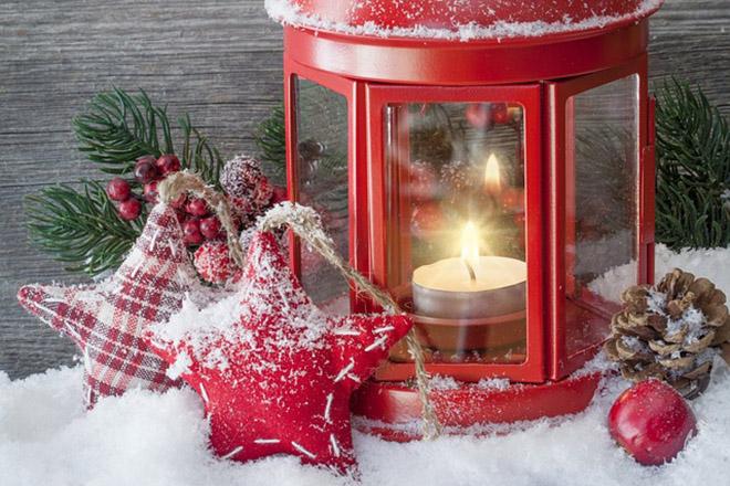Nova godina, buka i tišina - osetite razliku