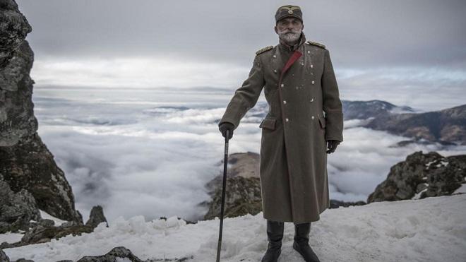 Bioskopski repertoari (13-19. decembar 2018): Kralj Petar Prvi