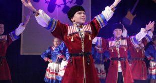 Dečji kulturni centar Beograd - novogodišnji programi