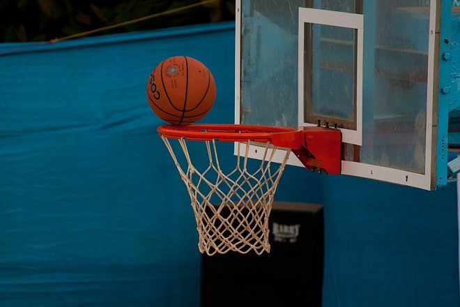 Košarka, Evrokup: Crvena zvezda i Partizan u Top 16