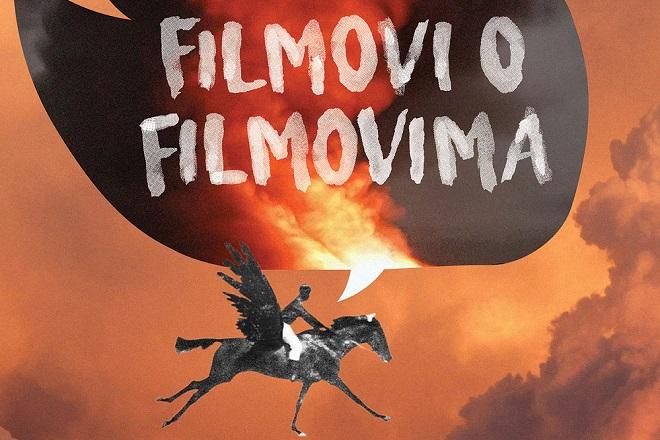 Treći Festival meta filma