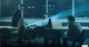 """HBO Go: Prva regionalna serija """"Uspeh"""""""