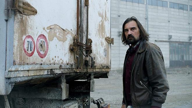 Novi filmovi u bioskopima (6. decembar 2018): Teret