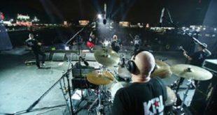 Novogodišnji koncert grupe Kal