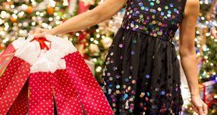 Radno vreme za novogodišnje i božićne praznike
