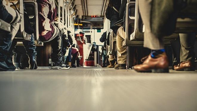 Skupština grada Beograda: Uvođenje reda u javni prevoz
