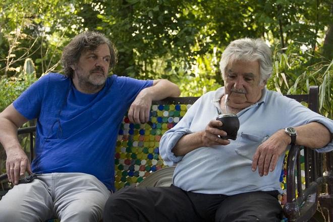 """47. FEST: Film Emira Kusturice """"Pepe, jedan uzvišeni život"""""""