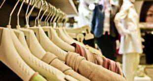 Cene proizvoda i usluga