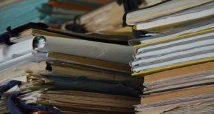 Izmene i dopune Zakona o matičnim knjigama