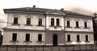 Nova kulturna dobra u Beogradu