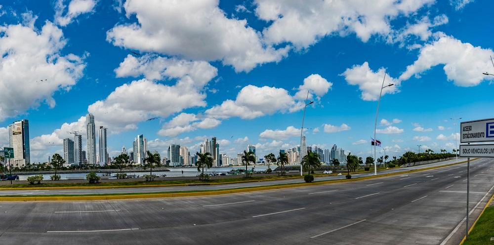 Panama Siti (foto: Bojan Aleksić)