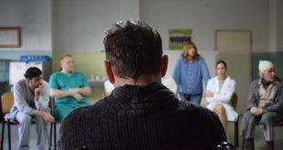 47. FEST: Srpski film - Delirijum tremens