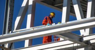 2019 - godina bezbednosti i zdravlja na radu