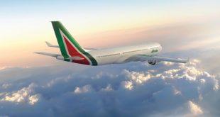 Alitalia: Odlično poslovanje i u januaru 2019. godine
