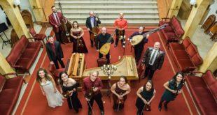 Nova beogradska opera