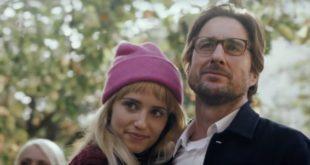 Novi filmovi u bioskopima (14. februar 2019): Berlin, volim te