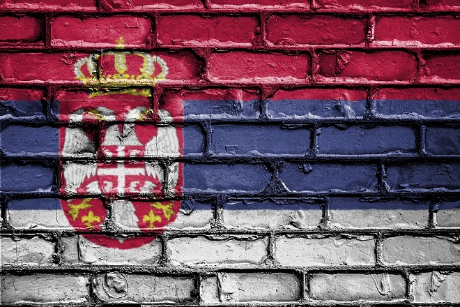 Sedam dana u Beogradu (14-20. februar 2019): Dan državnosti