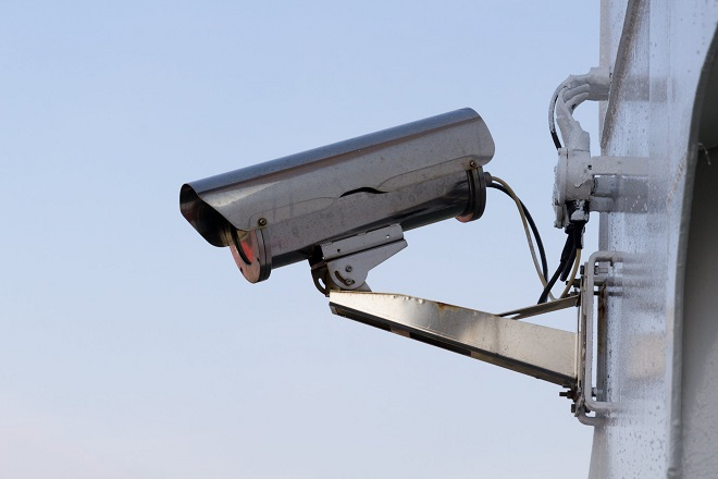 Video nadzori i alarm sistemi u svim državnim predškolskim ustanovama