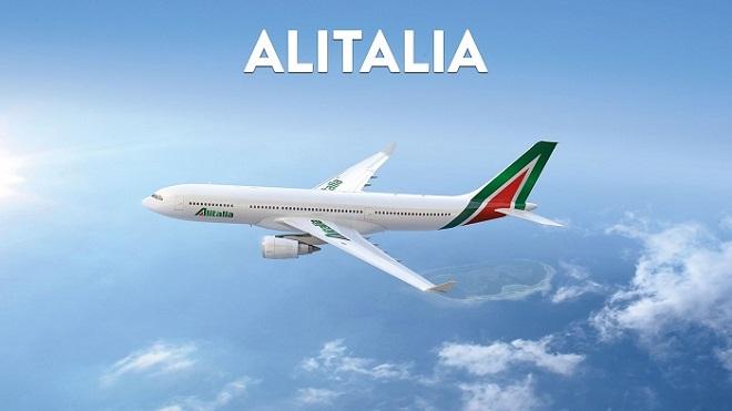 Leto 2019: Alitalia uvodi nove destinacije