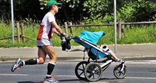 Beogradska porodična trka