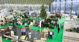 BeoPlantFair: Međunarodni sajam hortikulture