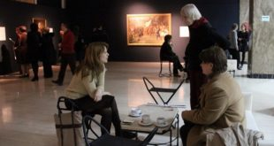 Dan žena 2019: Besplatan ulaz u muzeje
