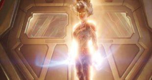 Bioskopski repertoari (7-13. mart 2019): Kapetan Marvel