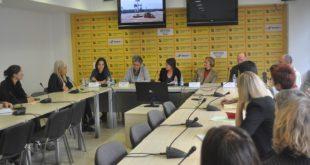 Evropa Nostra Srbija protiv gradnje gondole u Beogradu