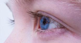 Ne zanemarujte ni najmanji problem sa vidom
