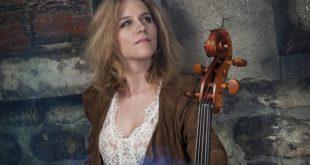 Maja Bogdanović (foto: promo)