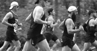 Maraton maratona (foto: Pixabay)