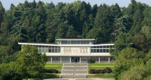 """Muzej Jugoslavije: Muzej """"25. maj"""" - otvaranje u septembru 2019."""