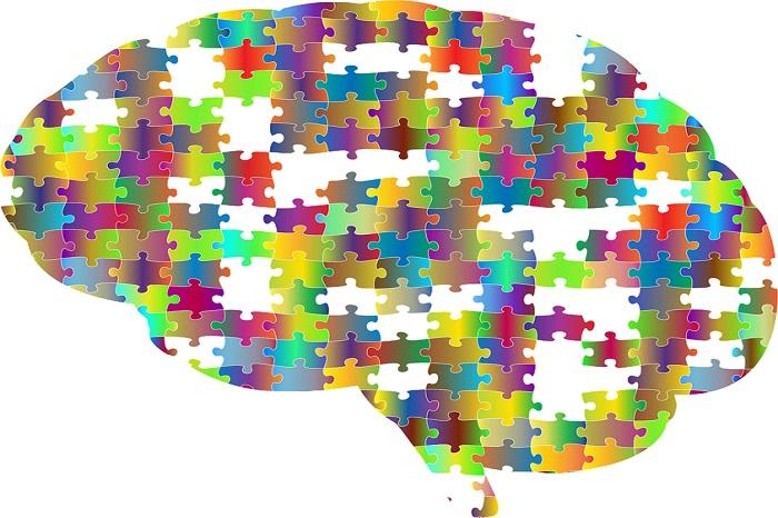 Nedelja svesti o mozgu 2019