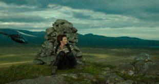 Novi filmovi u bioskopima (28. mart 2019): Žena u ratu