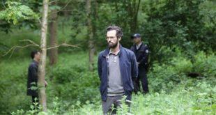 Novi filmovi u bioskopima (21. mart 2019): Crna reka