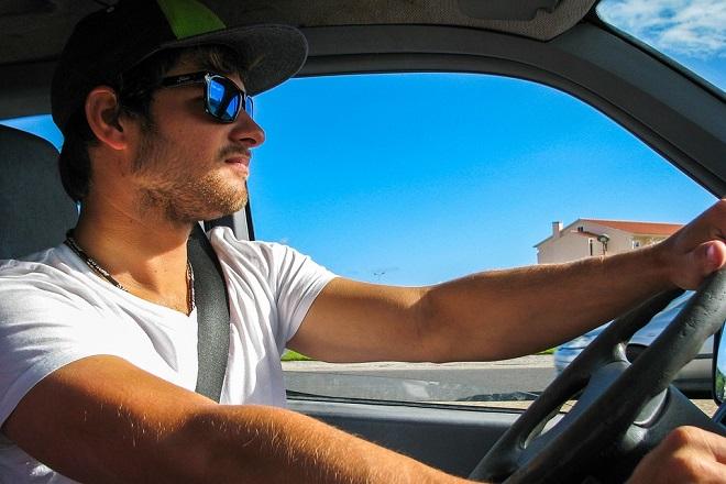 Od 3. aprila 2019. novi propisi za nove vozače