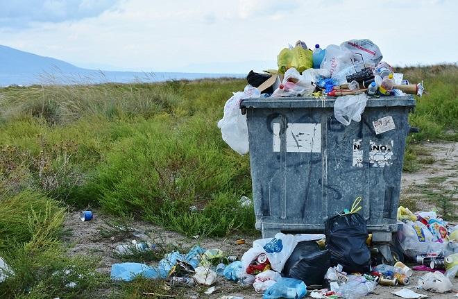 Sat za našu planetu 2019: Skini se s plastike, navuci se na prirodu!
