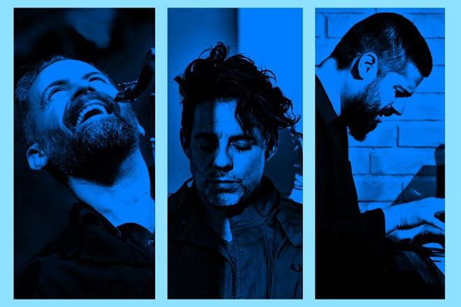Svetski dan džeza: Duo Azure i Dejan Ilijić