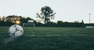 Svetsko školsko prvenstvo u fudbalu 2019 u Beogradu