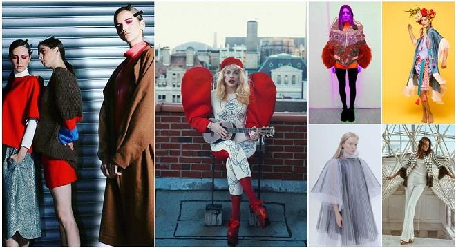 45. Belgrade Fashion Week (foto: BFW)