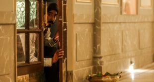 Bioskopski repertoari (11-17. april 2019): Hotel Mumbaj