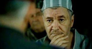 Dani rumunskog filma: Najomiljeniji sin na Zemlji