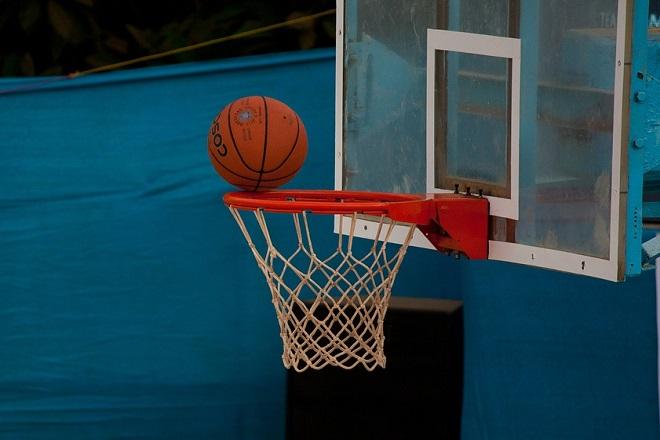 Finalni košarkaški turniri juniora i kadetkinja u Beogradu
