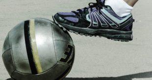 """Futsal turnir """"Blok 38"""""""