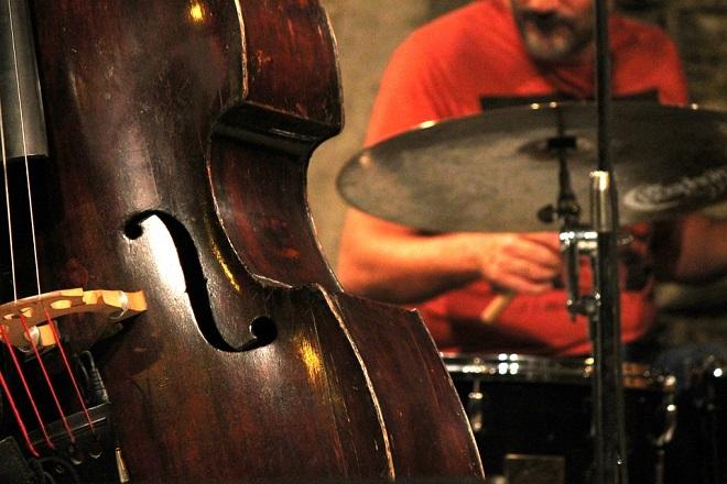 Međunarodni dan džeza: Jazz Crawl