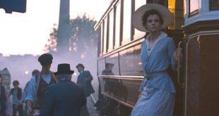 Novi filmovi u bioskopima (2. maj 2019): Suton