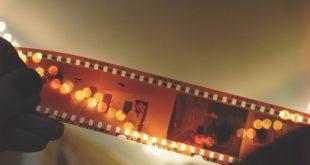 Besplatni filmski festival Palilula fest 2019
