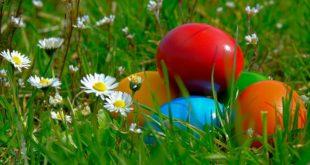 Uskrs i Prvi maj 2019: Radno vreme za praznike