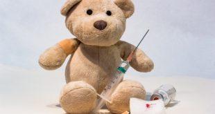 Prilikom upisa dece u prvi razred obavezna potvrda o vakcinaciji