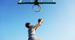 3 na 3 City Basket turnir